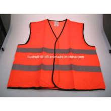 Safety Vest (72-SV0003)