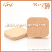 China Factory Sponge Pad for Sale