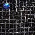 дробилки камня песка вибрируя экран сетки 65mn стали тканые сетки