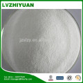factory price chemical road salt 92% sodium formate