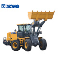 3 Ton Bucket 1.8m3 Wheel Loader LW300FN