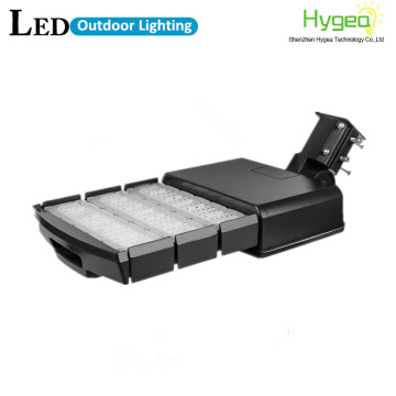 15000lm SMD aluminum LED Outdoor Lights