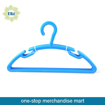 Wall Mounted Clothes Hanger Rack