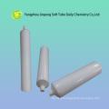 Aluminium&Plastic Blank Tube for Cosmetic Cream
