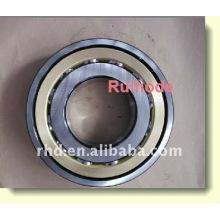 Roulement à rouleaux cylindriques NNC4944V (SL014944)