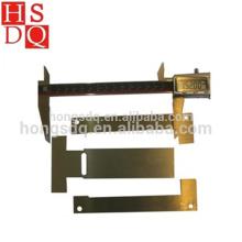 O produto novo laminou o aço da laminação do TL para amplificadores magnéticos