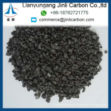 CPC S 0.7% in stock / calcined petroleum coke S 0.7% in stock for sale