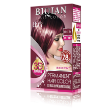 Indian Virgin Remy Hair Weaves with Full Cuticle