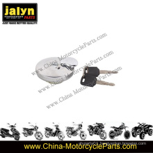 Motorcycle Oil Switch Fit for Ax-100