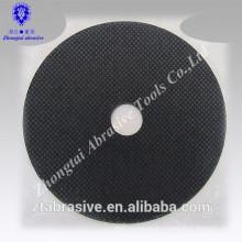 355 mm Diamanttrennscheiben für All Metal