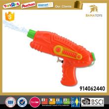 Cheap plastic toy water gun