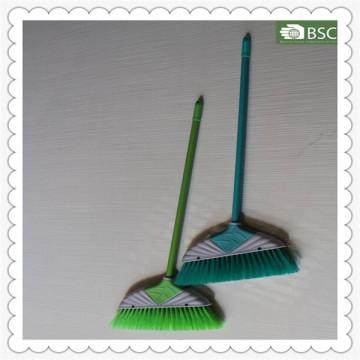 Hyyx-0015 Pet Filament Iron Pole Broom