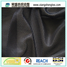 5X1 FDY Bird Eye Mesh Eyelet Mesh Fabric