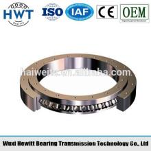 CRBC 8016 CRB 8016 rolamento de anel giratório, rolamento de giro
