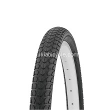 Promotion Top Quality Rubber Bicycle Tyres