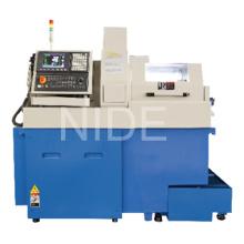 Motor Wellenbearbeitungsmaschine Wellenherstellungsmaschine