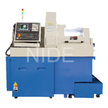 Motor Shaft Processing Machine Shaft Manufacturing Machine