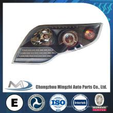 Phares LED LED La lampe Bus Auto Lighting 640 * 400 * 232 pour JAC HC-B-1141