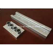 Sgb20 Rectangle guia linear e bloco para CNC