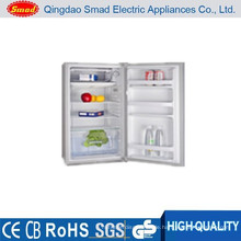 Neuer kompakter Minikühlschrank 90L nach Amerika
