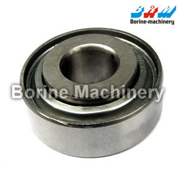 H204RR11, 247167B, 204FRK Special Agricultural bearing