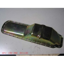 DEUTZ OIL PAN 1302 2882