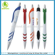 Promotional Plastic Gift Pen, Cheap Promotional Pen, Advertisement Promotion Pen