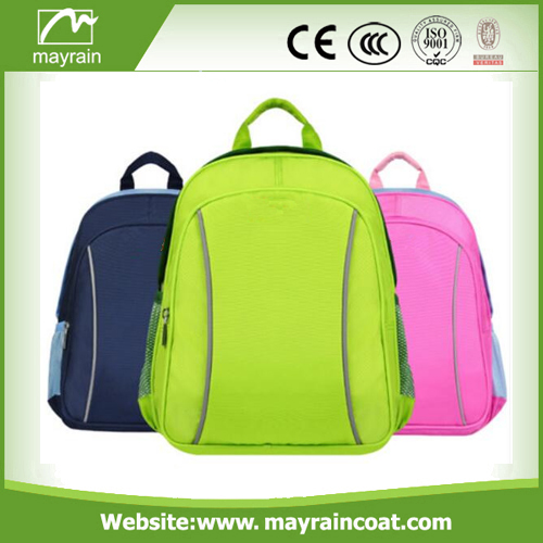 Outdoor Kid School Bags