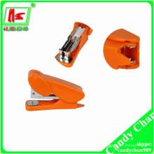 Grampeador de pele mini amostras grátis