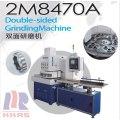 doppelseitige Schleifmaschine zum Verkauf