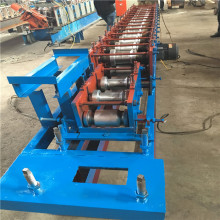 metal door shutter roll forming machine rolling shutter