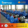 High Pressure Slurry Pump for Mine Application