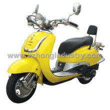 50cc&125cc Scooter with EEC&COC(Snail 3)