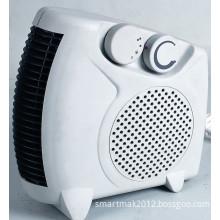 PTC Mini Fan Heater (SMT-901)