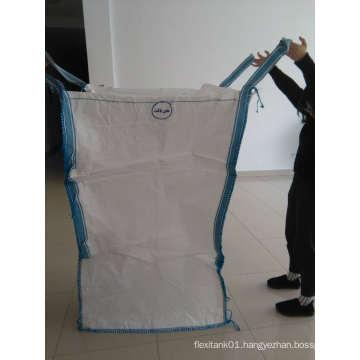 PP Woven FIBC Bulk Bags for Mineral Powder