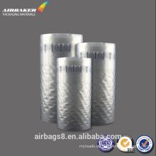 Reciclable no tóxico impermeable trituradora anti-choque bolsa protectora