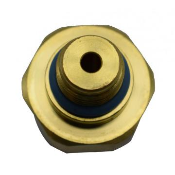 Oil Pressure Sensor 3084521 for Ford