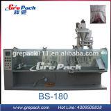 pharma pouch packaging machine manufacturer