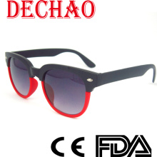 2014 vogue cheap sunglasses supplier for running sports