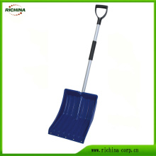Best Snow Shovel Tools for sale