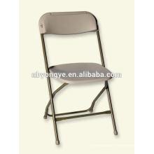 Chaise pliante à moquette moins chère