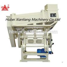 Equipo de máquinas agrícolas Serie MGCZ Gravity Paddy Separator