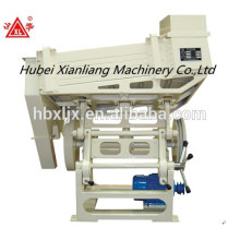 Equipamento de máquina agrícola MGCZ series Gravity Paddy Separator
