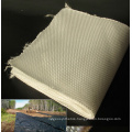 Monofilament Woven Geotextile Geo Fabric