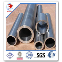 A213 T11 Alloy Steel Heat Exchanger Tube