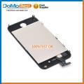 La mejor calidad para el iphone 4 LCD digitalizador Asamblea