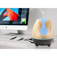 Table Decoration Light Portable Electronic Oil Burner