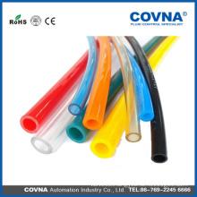 High quality PU tube/PU hose specification