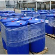 China Hydrazine Hydrate 24%, 35%, 40%, 55%, 64%, 80%