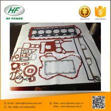 Lovol 6 cylinder engine gasket set
